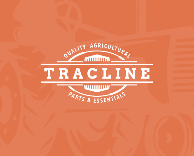 Tracline