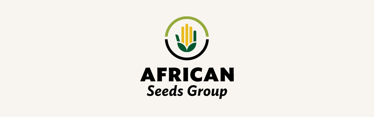 African Seeds Group