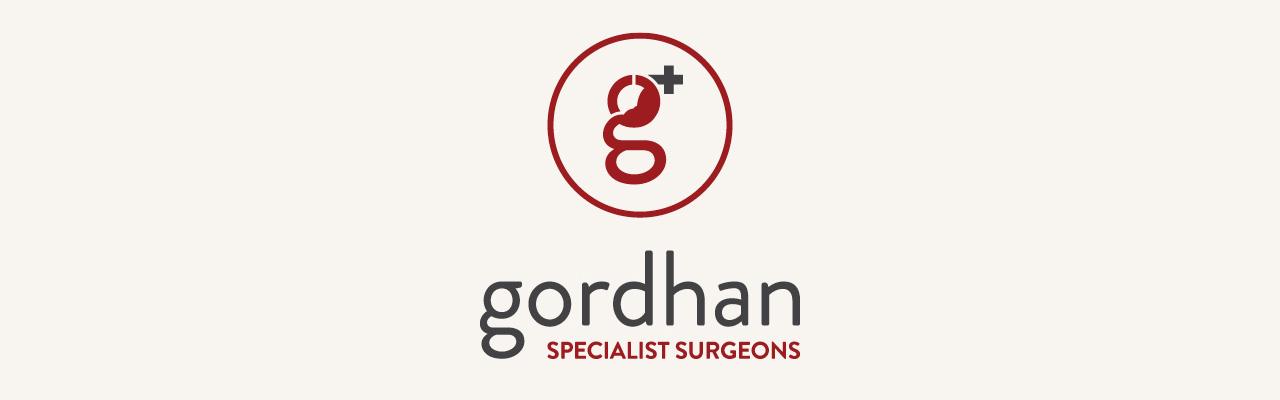 Gordhan Surgeons