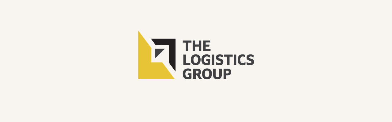 The Logistics Group