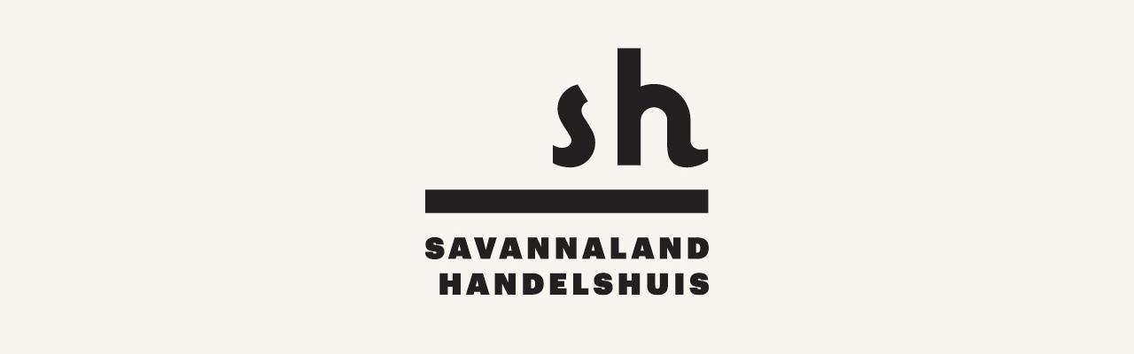 Savannaland