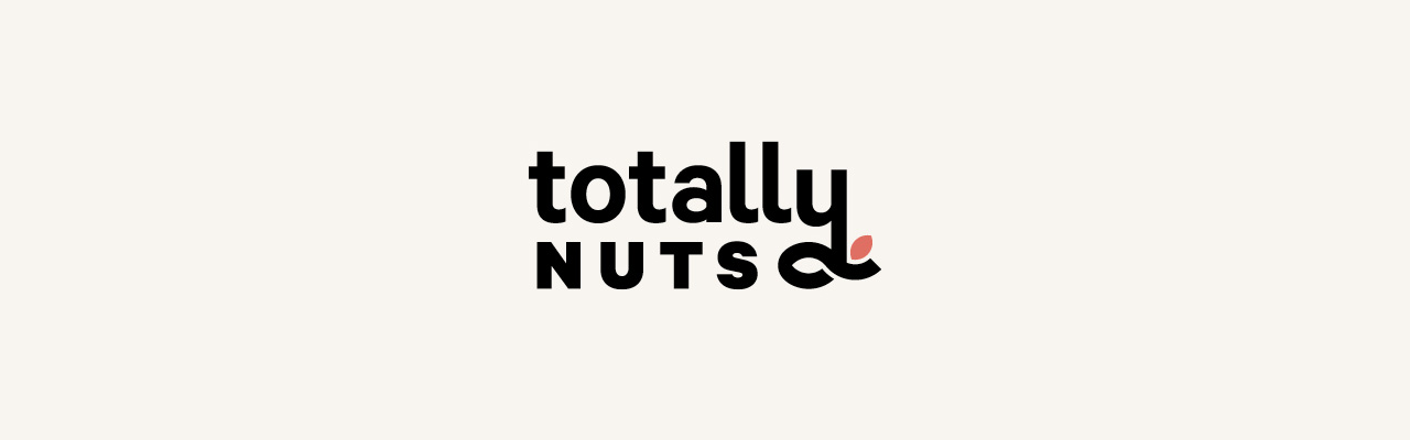 Totally Nuts