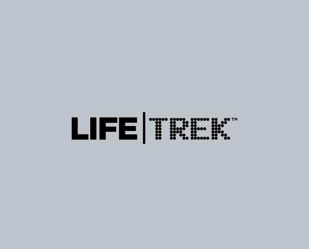 LIFE|TREK™ Website Redesign